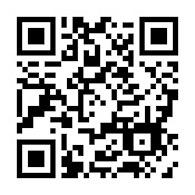 オストメイトJP QRコード(ガラケー用)